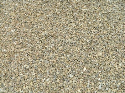 pea gravel Houston - pea gravel 5/8 inch - pea gravel 5/8""