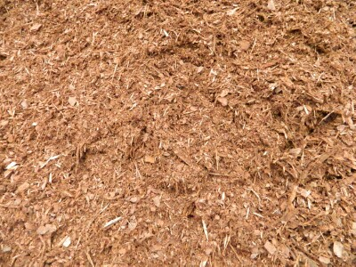 pine bark mulch Houston - Houston pine bark mulch